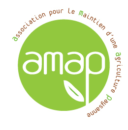 """Résultat de recherche d'images pour """"AMAP"""""""